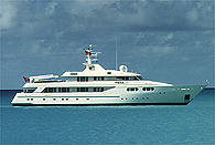 Feadship <strong>Vava</strong> (Motor Yacht)