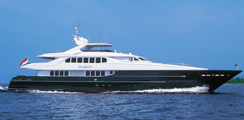 Boats specifications - NauticNews