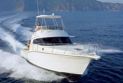 Rodman 1250 Fisher Pro (Fisher)