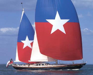 Royal Huisman <strong>Anakena</strong> (Sailing Yacht)