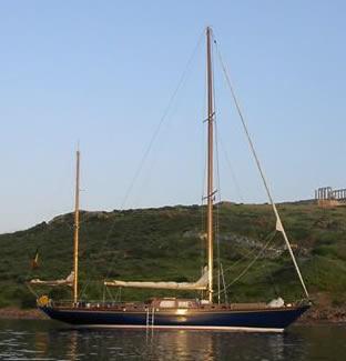 Sangermani <strong>Men Sab</strong> (Sailing Yacht)
